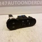 Mistlamp Schakelaar Hyundai i10 F5 2011-2013