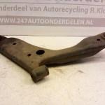 Draagarm Rechts Voor Hyundai i10 F5 2011-2013