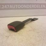00012707 Gordelontvanger Rechts Voor Suzuki Swift M13A 2005-2008