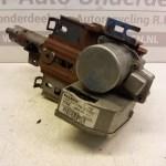 8200 433 517--D Elektrische Stuurbekrachtiging Renault Modus 2005-2008