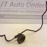 8200227585 8200229233 Leiding Koppeling Cilinder Renault Modus 1.5 DCI 2005-2008