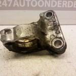 96 802 768 80 Aanbouwsteun TBV Aandrijfas Rechts Peugeot 207 SW 1.6 HDI 2009