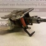6900 002 163 -A Stuurbekrachtiging Set Elektrisch Renault Twingo 2 2011