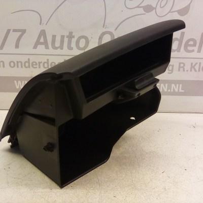 DF7164161 K4366 Dashboardkastje Mazda 2 2008-2011