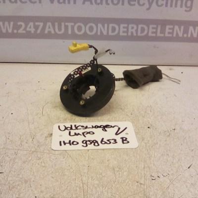 1H0 959 653 B Airbagring Volkswagen Lupo