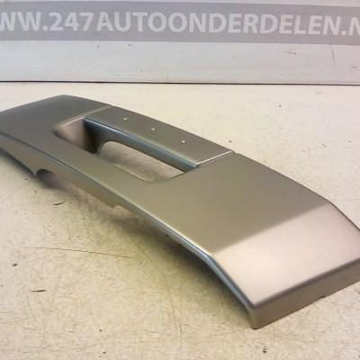 74645-B4010 Afdekkap Rechter Voor En Achterdeur Daihatsu Terios J2 2006-2012