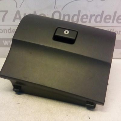 55550-B4040 Dashboardkastje Daihatsu Terios J2 2006-2012