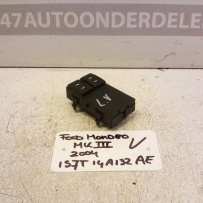 Raamschakelaar Links Voor Ford Mondeo MK3 (1S7T-14A132-AE)