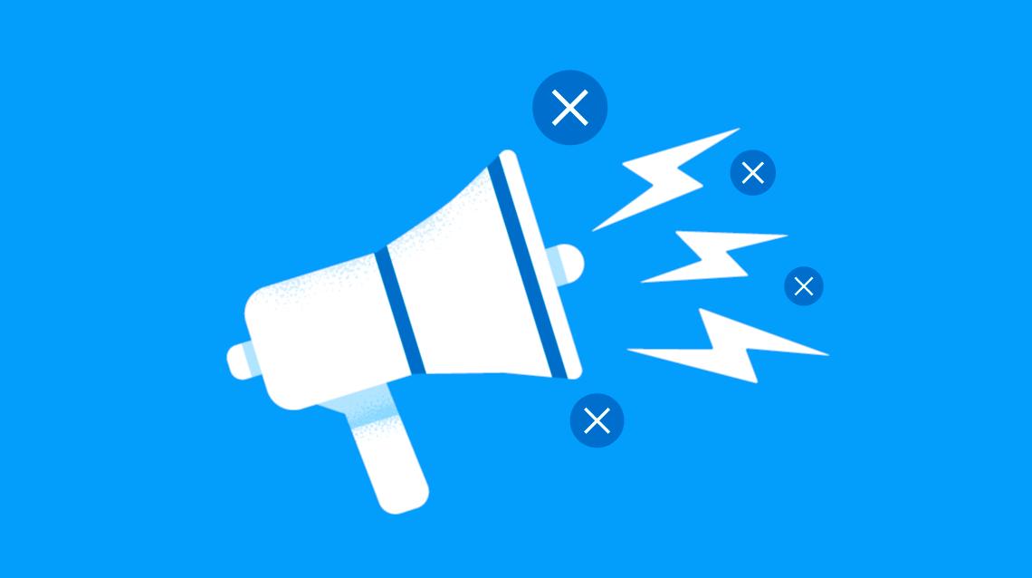 Digital Marketing Mythbusters: 7 Myths Debunked