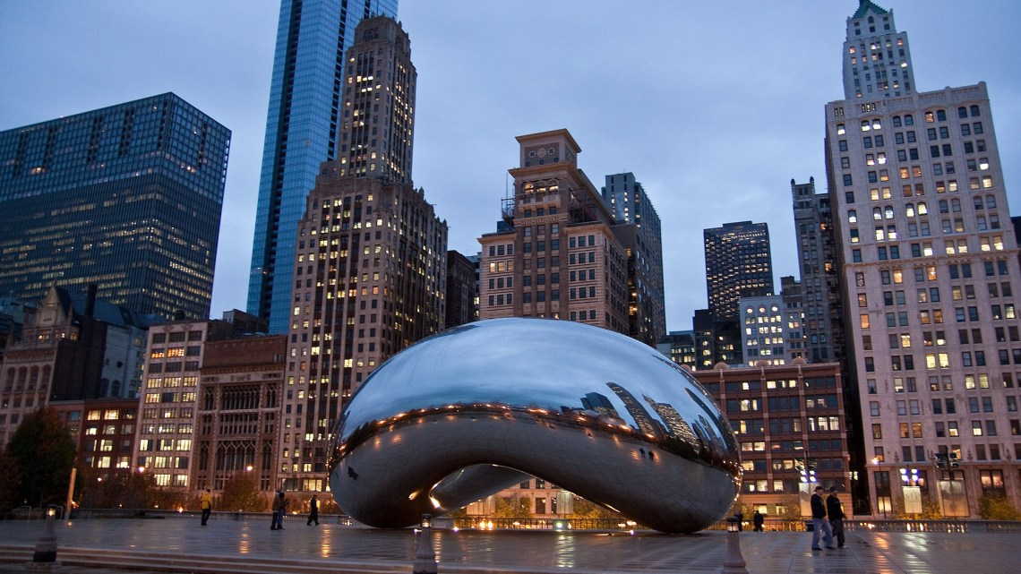 Chicago's ActiveCampaign raises $100M for an all-in-one marketing and sales automation platform