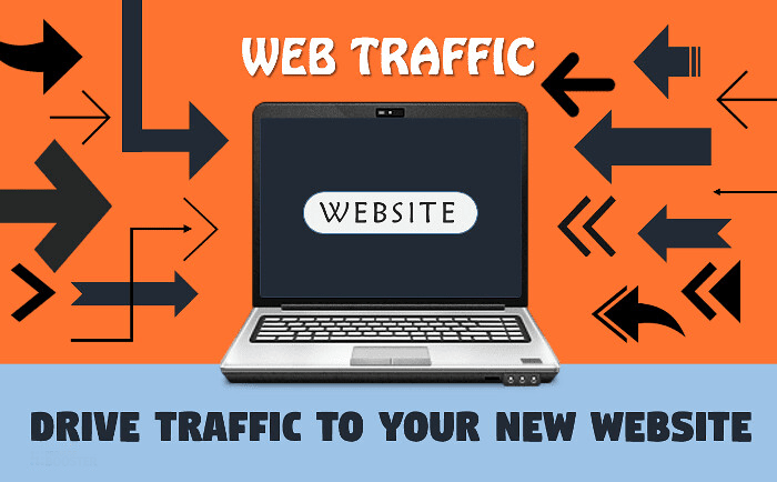 Get Buyer Traffic In Just 3 Minutes