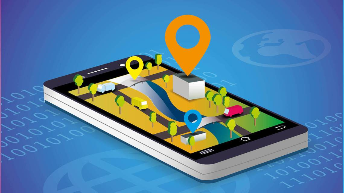 Combine location data and external trends to build diverse audience strategies [Video]