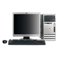 hp-compaq-business-desktop-dx7700
