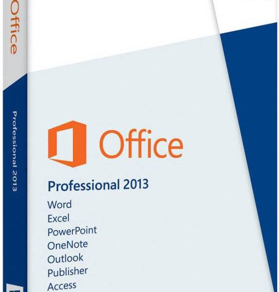 microsoft-office-professional-2013-office-professional-2013-original