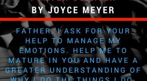 prayer_joyce_meyer