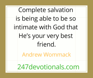 247devotionals.com