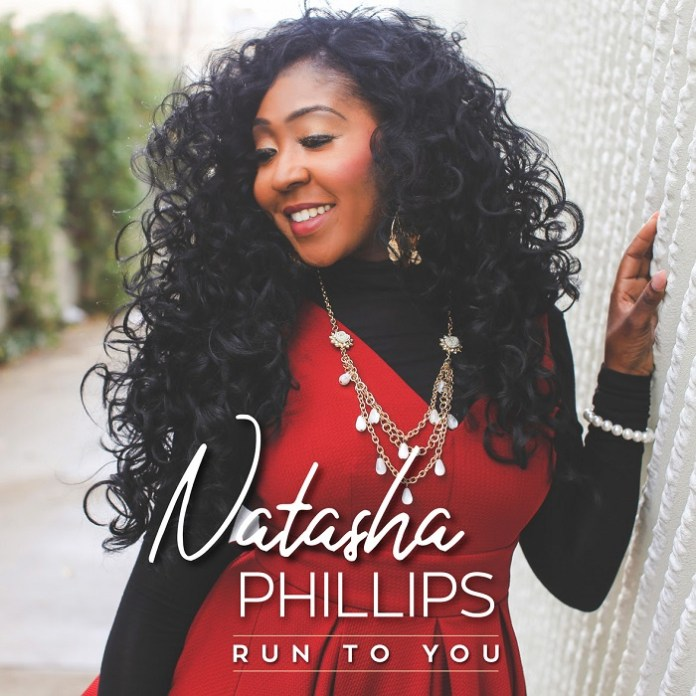 Download Run To You Mp3 by Natasha Phillips