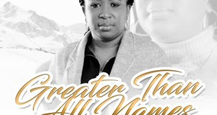 Free Gospel Mp3 Download UG Benwazieh