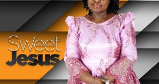 New Gospel Free Mp3 Download Omonike Sweet Jesus