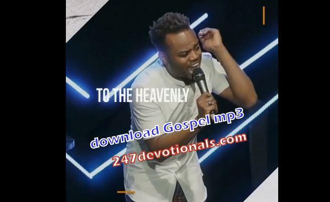 Gospel Music Travis Greene