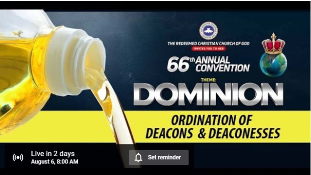 Day-1-RCCG-66-Annual-Convention