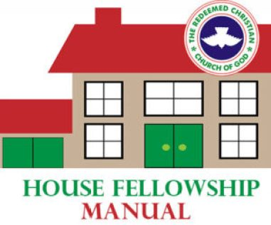 RCCG House Fellowship