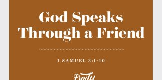 Live Sermon with Dr. Charles Stanley