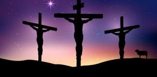 prayer heals