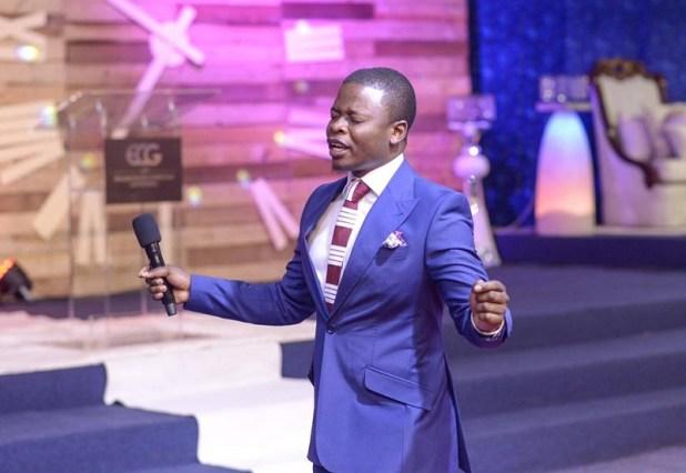 Prophet Shepherd Bushiri 247devotionals.com