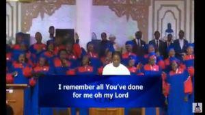 Christ LivigSpring Apostolic Ministrie s CLAM
