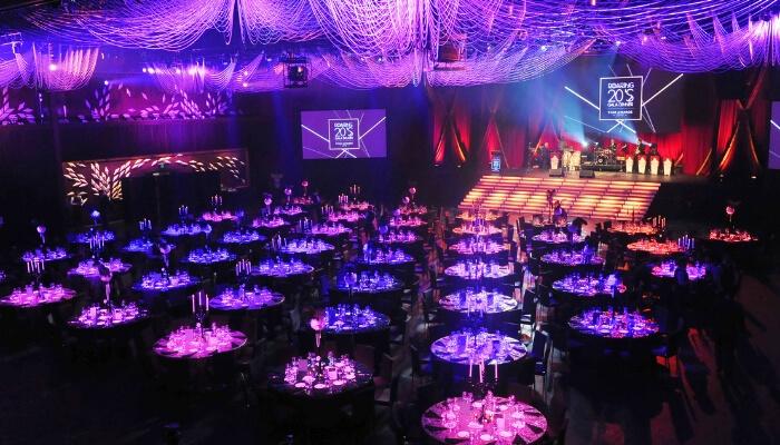 werkwijze evenementenbureau, werkwijze eventbureau, hoe werkt een event makelaar, wat doet een evenementenbureau, evenement organiseren,event,event makelaar, bedrijfsfeesten,conferentie organiseren,congres organiseren