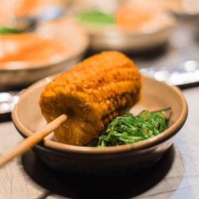 Catering bedrijfsfeest,dieetwensen
