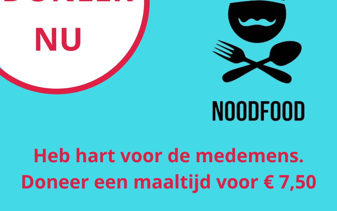 Noodfood_doneren