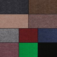 CORD CARPET CHEAP BUDGET FOAM BACK HOME, COMMERCIAL ...
