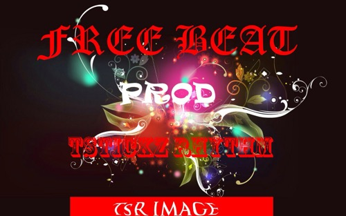 #GospelVibes : Tstickz Rhythm – Free Beat @tstickzrhythm || Free Download || 247GvibeS