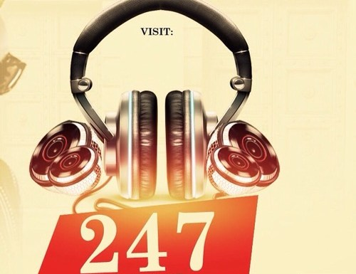 #GospelVibes : Reping Chrice – X2PAZZEE || Free Download