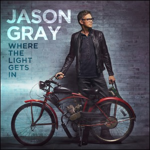 #GospelVibes : Resurrection – Jason Gray || Free Download