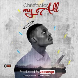 CrisFacto - My all free download