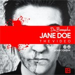 DaBoomsha-Jane-Doe