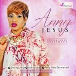 ANNY - JESUS