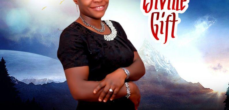 #GospelVibes : Thank You Lord – Divine Gift {@DivineG24198767} | Cc @Gzenter10ment