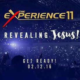 Download Video: Don Moen, Tope Alabi, Micah Stampley,Travis Greene, Tim Godfrey, Samsong and More LIVE At #TE11