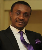 #Articles :  SOME STRONG MEAT FOR THE MUSIC MINISTERS (2) – NATHANIEL BASSEY @nathanielelbow