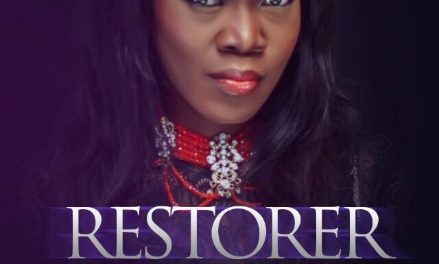 #Lyrics : Restorer – Olawunmi (@olawsolomon ) #RestorerByOlawunmi || Cc @pricherman116