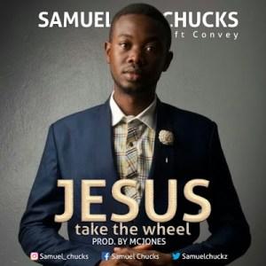 samuel-chucks