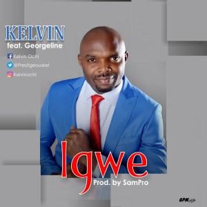 Music : Igwe - Kelvin Ochi [@prestigeouskel]