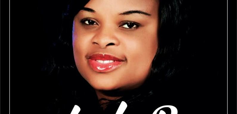 #Music: Nothing Too Hard – Lady P (@osbondd)
