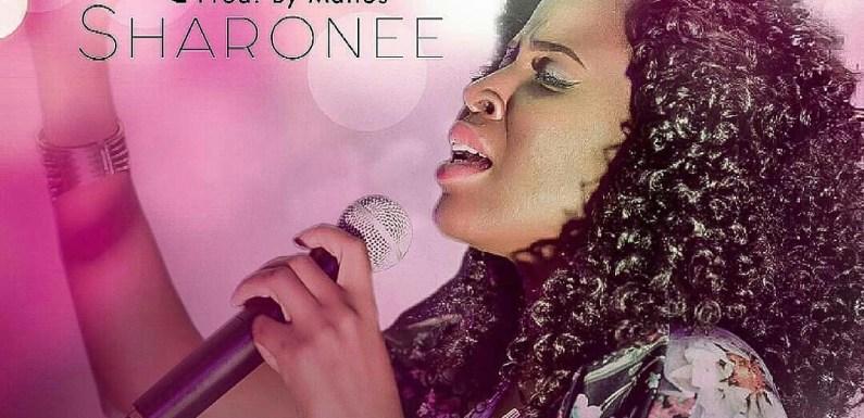 #Music : Mimo (Holy) – Sharonee (@Sharonee_muzik)