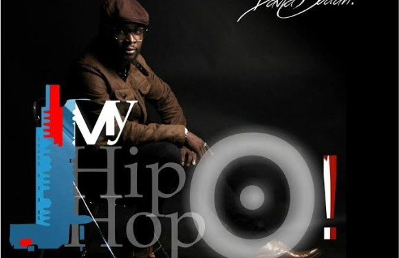 #Lyrics : My Hip Hop O – Legendary David Judah (@askdavidjudah)