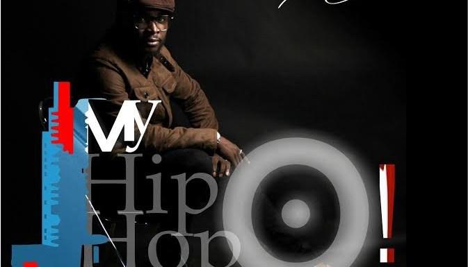 #Lyrics : My Hip Hop O – Legendary David Judah (@askdavidjudah)